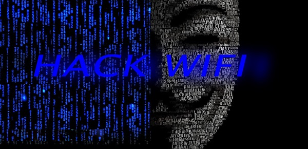 Một số vấn đề cần chuẩn bị trước khi hack mật khẩu Wifi