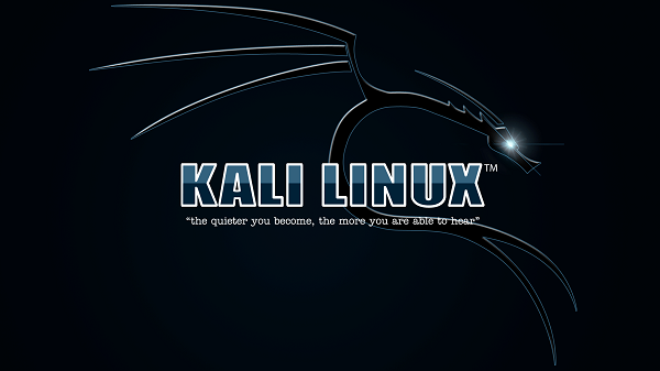 Những tính năng nổi bật của Kali Linux?