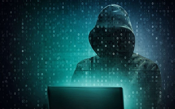 Thực hiện hack wifi bằng kali linux mã hóa chuẩn WPA/WPA2
