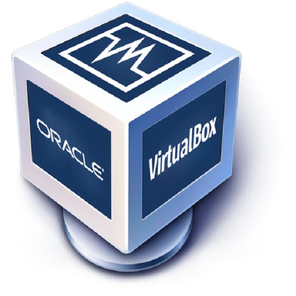 Vài nét về phần mềm VirtualBox