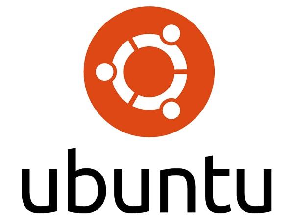 Định nghĩa về Ubuntu