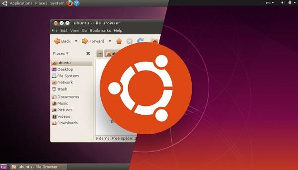 Ubuntu là hệ điều hành hoàn toàn miễn phí