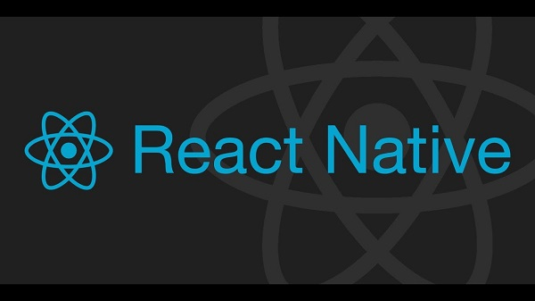 Bật mí cách cài đặt react native