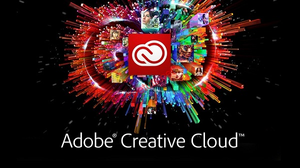 Tìm hiểu cách gỡ cài đặt Adobe Creative Cloud