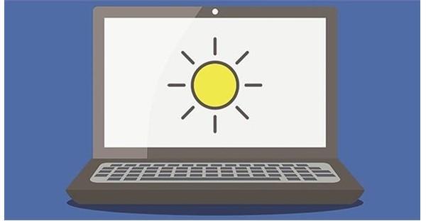 Những thủ thuật sử dụng máy tính hay ho