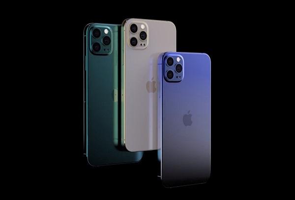 Lỗi iPhone bị vô hiệu hóa kết nối iTunes
