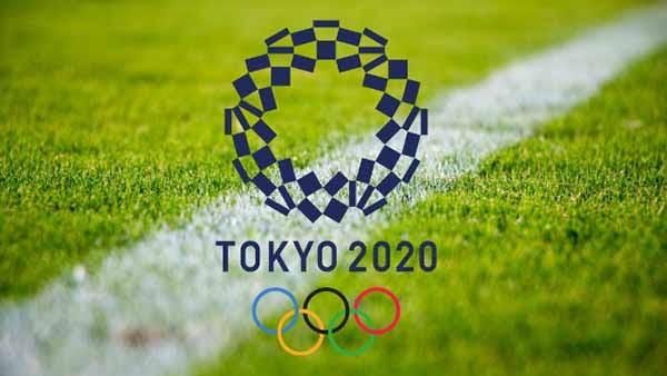Thế vận hội Olympic 2020 là một trong những sự kiện bóng đá thế giới đáng mong chờ nhất