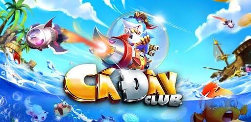 ca-day-club