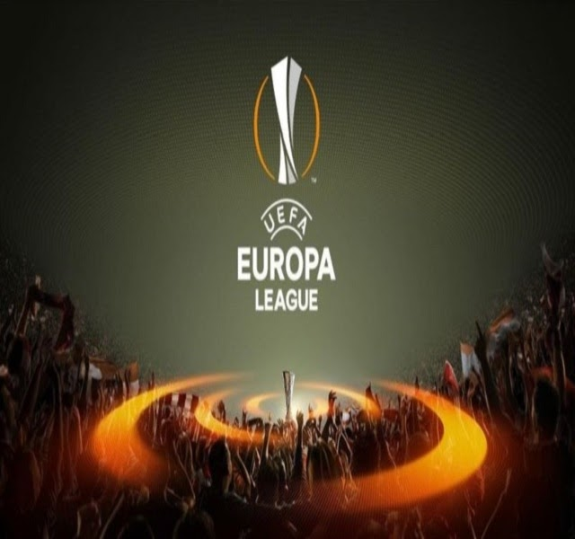 Cúp C2 hay còn gọi là Europa League