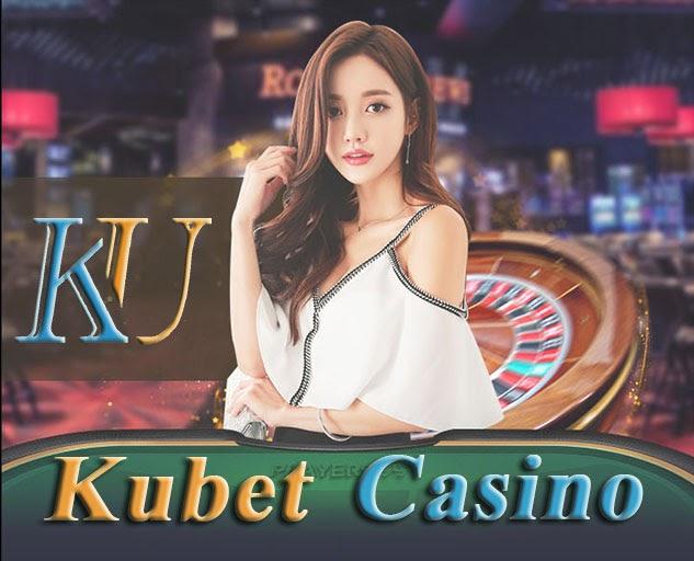 Kubet là nhà cái bịp, lừa đảo người chơi?