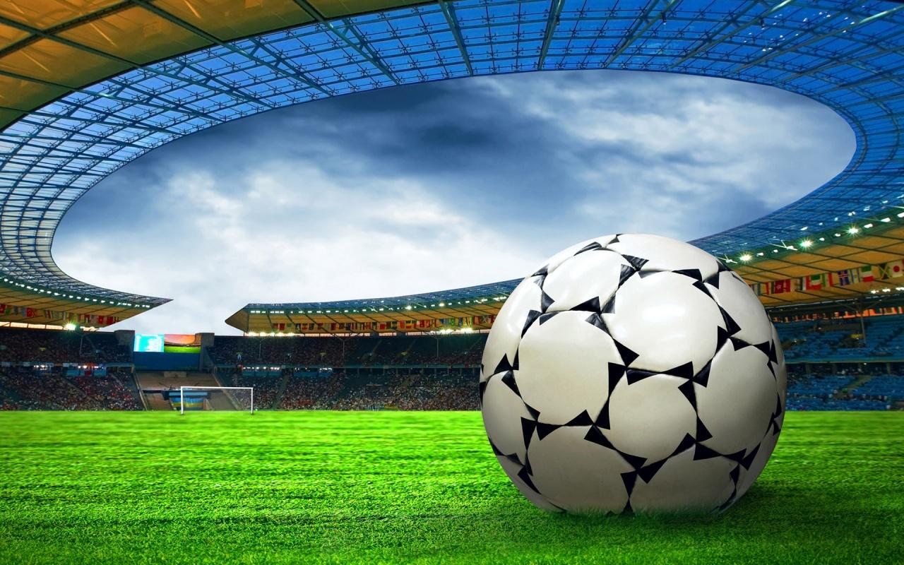 Những kinh nghiệm khi soi kèo bóng đá Anh