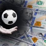 Soi kèo cá cược Asian Cup