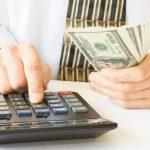 Vay tiền nhanh tại các website uy tín, chất lượng