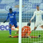 Nhận định Sporting Braga vs Leicester Cityag