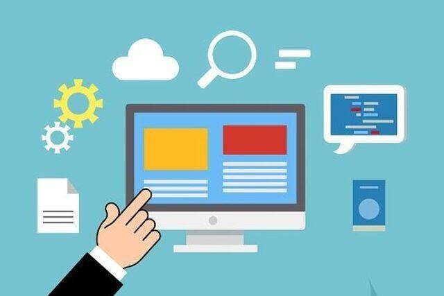 Mua hosting wordpress giá rẻ ở đâu?