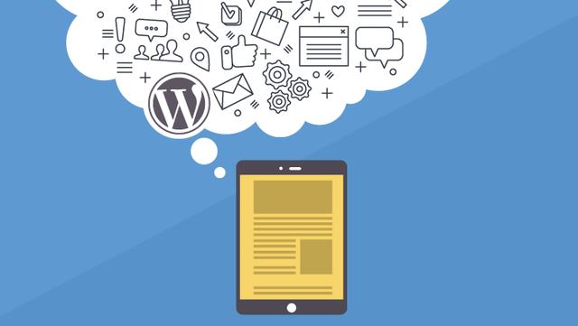 Tại sao nên mua hosting wordpress giá rẻ? Địa chỉ cung cấp hosting uy tín nhất hiện nay