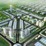 Vì sao nên chọn đầu tư đất nền dự án Long Thành Pearl