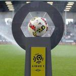 Ligue 1 được tổ chức hàng năm nhận được nhiều sự quan tâm của bạn bè thế giới