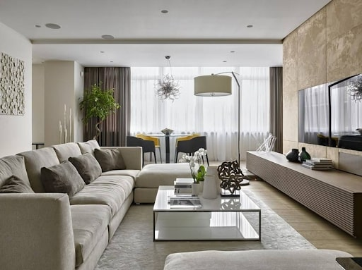 Top 3 món đồ trang trí phòng cho mọi ngôi nhà