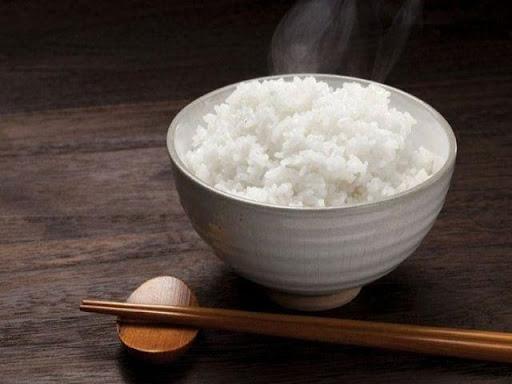 Mơ ăn cơm đánh đề con gì? Hãy cập nhật ngay